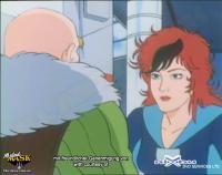 M.A.S.K. cartoon - Screenshot - Demolition Duel To The Death 358