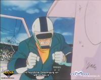 M.A.S.K. cartoon - Screenshot - Demolition Duel To The Death 085
