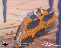 M.A.S.K. cartoon - Screenshot - Demolition Duel To The Death 232