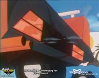 M.A.S.K. cartoon - Screenshot - Demolition Duel To The Death 011