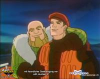 M.A.S.K. cartoon - Screenshot - Demolition Duel To The Death 759