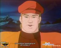 M.A.S.K. cartoon - Screenshot - Demolition Duel To The Death 751