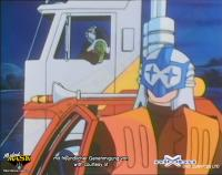 M.A.S.K. cartoon - Screenshot - Demolition Duel To The Death 740