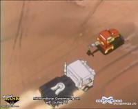 M.A.S.K. cartoon - Screenshot - Demolition Duel To The Death 274