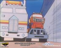M.A.S.K. cartoon - Screenshot - Demolition Duel To The Death 284