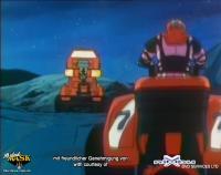 M.A.S.K. cartoon - Screenshot - Demolition Duel To The Death 562