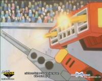 M.A.S.K. cartoon - Screenshot - Demolition Duel To The Death 170