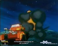 M.A.S.K. cartoon - Screenshot - Demolition Duel To The Death 731