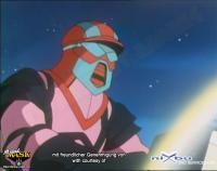 M.A.S.K. cartoon - Screenshot - Demolition Duel To The Death 518
