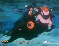M.A.S.K. cartoon - Screenshot - Demolition Duel To The Death 590