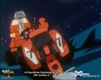 M.A.S.K. cartoon - Screenshot - Demolition Duel To The Death 578