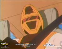 M.A.S.K. cartoon - Screenshot - Demolition Duel To The Death 091