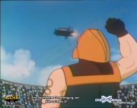 M.A.S.K. cartoon - Screenshot - Demolition Duel To The Death 235