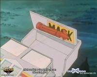 M.A.S.K. cartoon - Screenshot - Demolition Duel To The Death 698