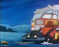 M.A.S.K. cartoon - Screenshot - Demolition Duel To The Death 634