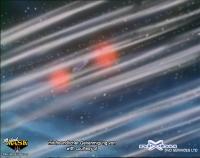 M.A.S.K. cartoon - Screenshot - Demolition Duel To The Death 681