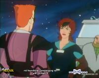 M.A.S.K. cartoon - Screenshot - Demolition Duel To The Death 432