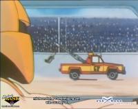 M.A.S.K. cartoon - Screenshot - Demolition Duel To The Death 089