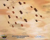 M.A.S.K. cartoon - Screenshot - The Ultimate Weapon 611