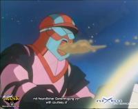 M.A.S.K. cartoon - Screenshot - Demolition Duel To The Death 517