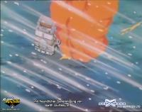 M.A.S.K. cartoon - Screenshot - Demolition Duel To The Death 686
