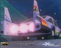 M.A.S.K. cartoon - Screenshot - Demolition Duel To The Death 486