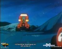 M.A.S.K. cartoon - Screenshot - Demolition Duel To The Death 560