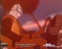 M.A.S.K. cartoon - Screenshot - Demolition Duel To The Death 247