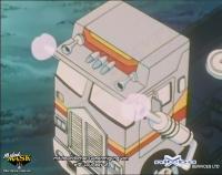 M.A.S.K. cartoon - Screenshot - Demolition Duel To The Death 671