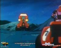 M.A.S.K. cartoon - Screenshot - Demolition Duel To The Death 561