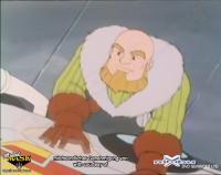 M.A.S.K. cartoon - Screenshot - Demolition Duel To The Death 346