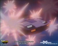 M.A.S.K. cartoon - Screenshot - Demolition Duel To The Death 646