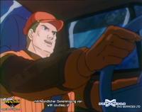 M.A.S.K. cartoon - Screenshot - Demolition Duel To The Death 448