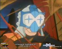 M.A.S.K. cartoon - Screenshot - Demolition Duel To The Death 537