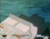 M.A.S.K. cartoon - Screenshot - Demolition Duel To The Death 697