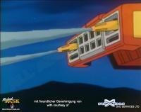 M.A.S.K. cartoon - Screenshot - Demolition Duel To The Death 506