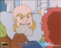 M.A.S.K. cartoon - Screenshot - Demolition Duel To The Death 355
