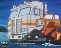 M.A.S.K. cartoon - Screenshot - Demolition Duel To The Death 635