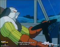 M.A.S.K. cartoon - Screenshot - Demolition Duel To The Death 694