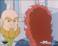 M.A.S.K. cartoon - Screenshot - Demolition Duel To The Death 353