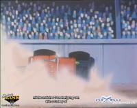 M.A.S.K. cartoon - Screenshot - Demolition Duel To The Death 288