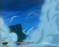 M.A.S.K. cartoon - Screenshot - Demolition Duel To The Death 552