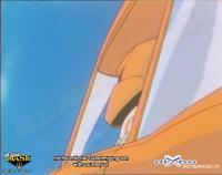 M.A.S.K. cartoon - Screenshot - Demolition Duel To The Death 096