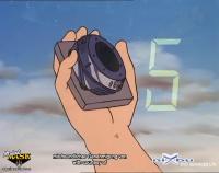 M.A.S.K. cartoon - Screenshot - The Ultimate Weapon 675