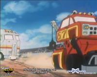 M.A.S.K. cartoon - Screenshot - Demolition Duel To The Death 272