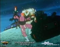 M.A.S.K. cartoon - Screenshot - Demolition Duel To The Death 405