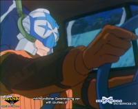 M.A.S.K. cartoon - Screenshot - Demolition Duel To The Death 451