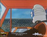 M.A.S.K. cartoon - Screenshot - Demolition Duel To The Death 204