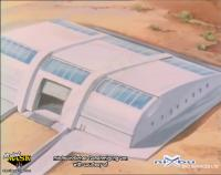 M.A.S.K. cartoon - Screenshot - Demolition Duel To The Death 327