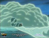 M.A.S.K. cartoon - Screenshot - Demolition Duel To The Death 550